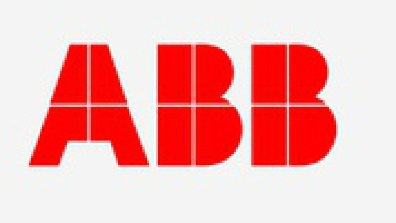 320x116-abb.4e0