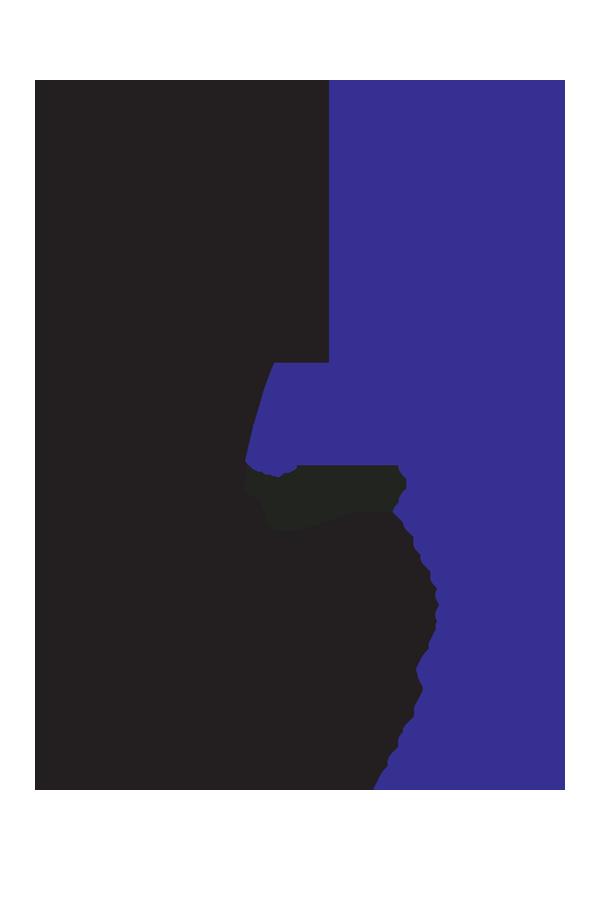 кабеленесущие системы лестничного типа внутренний угловой отвод