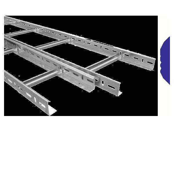 кабеленесущие системы лестничного типа h40
