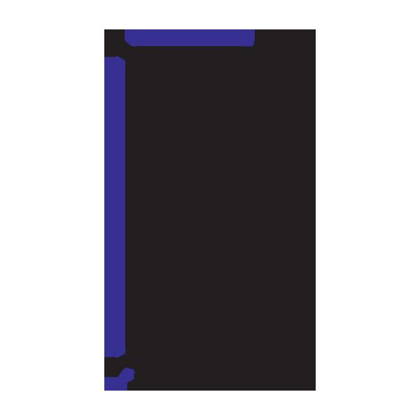 метал шкаф двухсекц