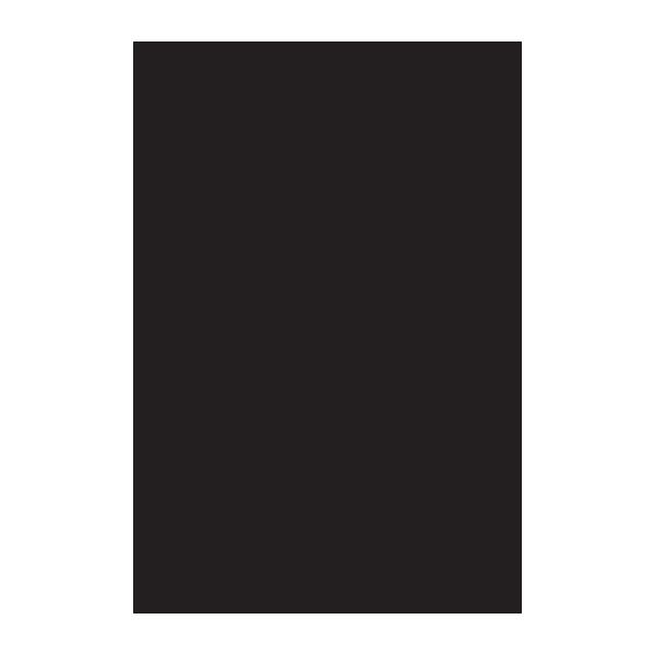 метал шкаф раздевалки
