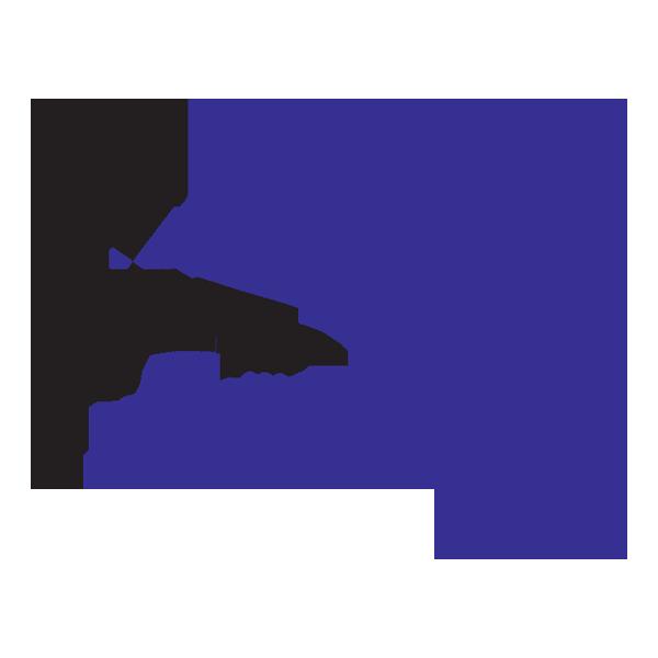 подвесные эл. для кабельного лотка настенный кронштейн