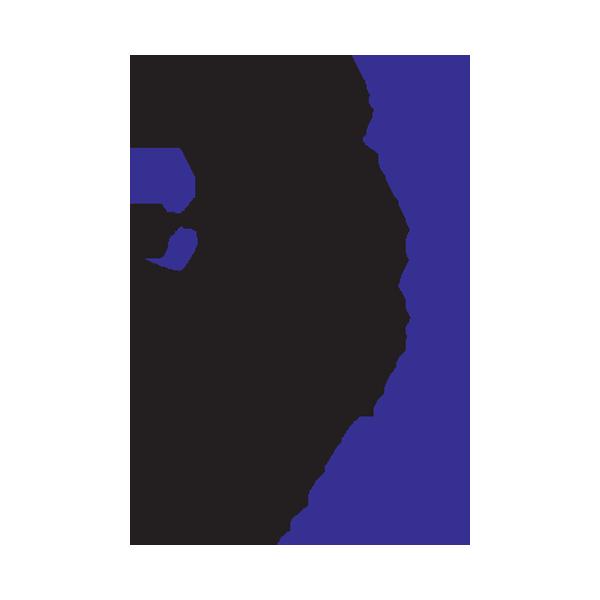 подвесные эл. для кабельного лотка у-образный элемент
