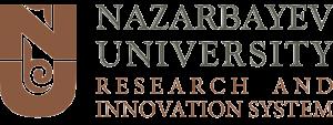 NU_RIS_logo