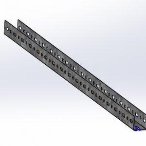 U-Profil_40x40x40