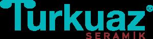 turkuaz_logo