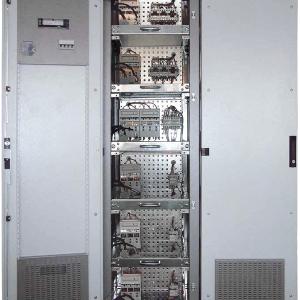 конденсаторныек установки низкого напряжения (2)
