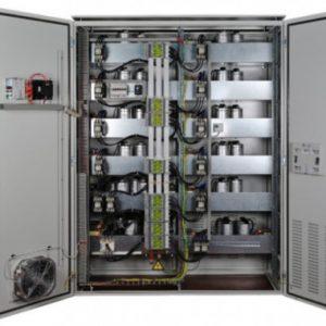 конденсаторныек установки низкого напряжения (3)