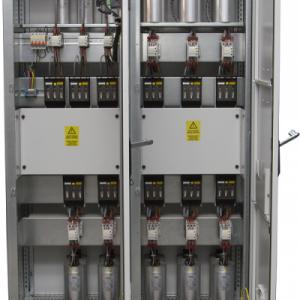 конденсаторныек установки низкого напряжения (4)