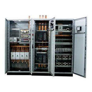 конденсаторныек установки низкого напряжения (5)