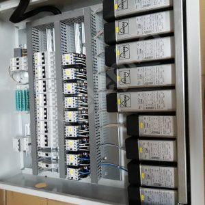 конденсаторныек установки низкого напряжения (6)