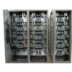 конденсаторныек установки низкого напряжения (7)