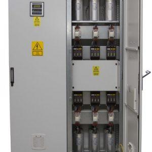 конденсаторныек установки низкого напряжения (8)