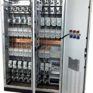 конденсаторныек установки низкого напряжения (9)