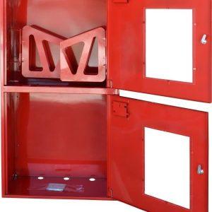 пожарн шкаф